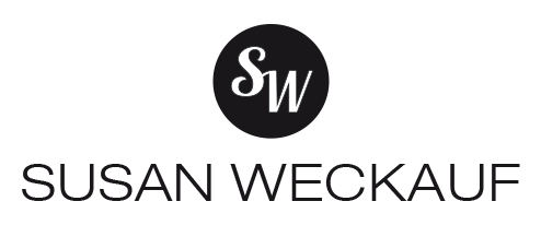 Susan Weckauf